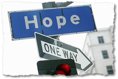 Hope_Image.docx